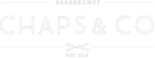 Chaps & Co Barbershop | Mens Haircut Dubai