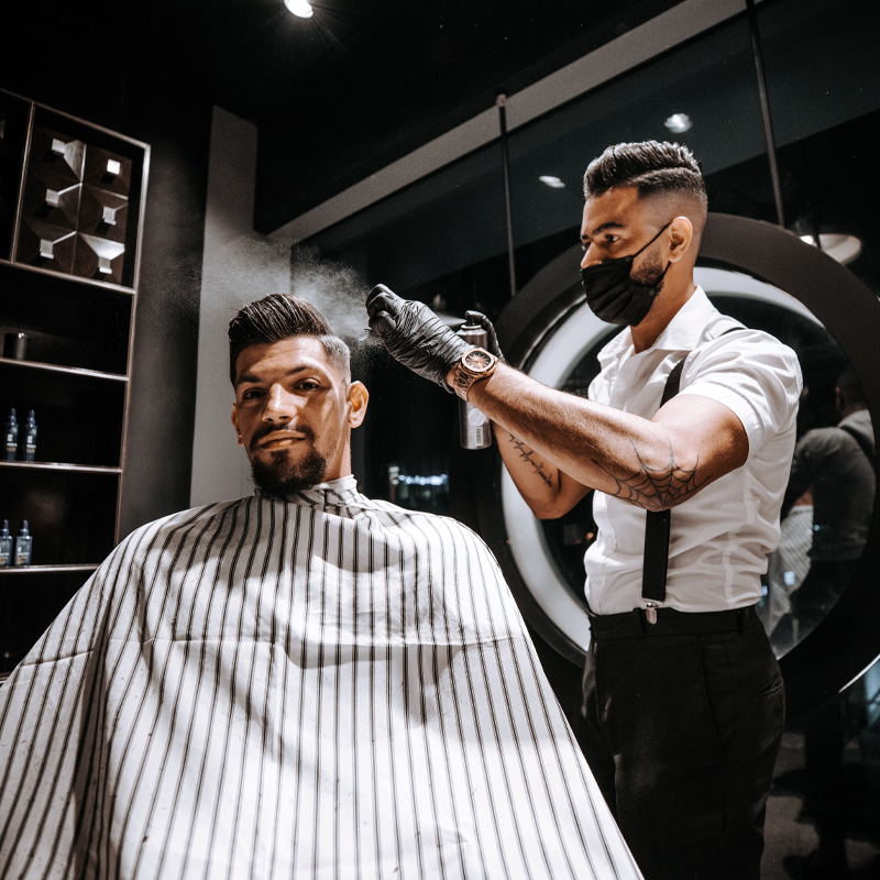 Why-Every-Man-Should-Visit-the-Barbershop